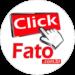 clickfato